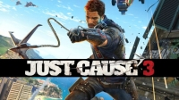 Just Cause 3 İnceleme