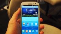 Galaxy S3 için Android 6.0 ROM'u Yayınlandı!