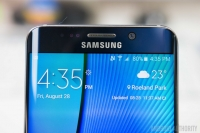 Galaxy S7 Mart'ta, iPhone 6c Nisan'da Geliyor