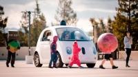 Google ve Ford Birlikte Çalışacak