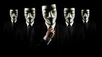 Anonymous Nedir?