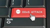 ODTÜ, Siber Saldırı için Açıklama Yaptı!