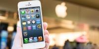 iPhone 4s Kullanıcıları Apple'a Dava Açtı!