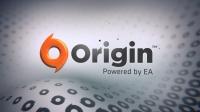 Origin'e beklenen yenilik geldi!