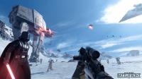 Star Wars: Battlefront'tan Büyük Başarı