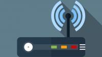 Wi-Fi 802.11ah ile Hız İki Katına Çıkacak