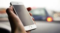 iPhone Wi-Fi Yardımı Pahalıya Patladı!
