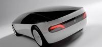 Apple, Otomobil Üretecek Mi?