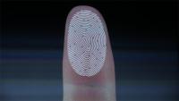 Qualcomm'dan Yeni Parmak İzi Teknolojisi!