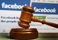 Facebook, Yasadışı Davet mi Yolluyor?