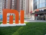 Xiaomi Satışları Beklenenin Altında!