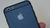 iPhone 7 Kasası Sızdı