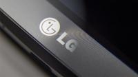 LG G5 Tasarım Detayları Sızdı!