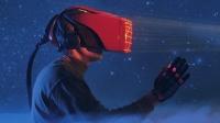 VR Savaşları Başlıyor!