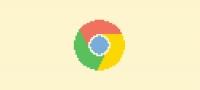 Chrome, Sayfaları Daha Hızlı Açacak!
