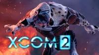 XCOM Mod Yapımcılarını İşe Aldı