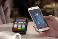 Samsung'dan Apple Pay'e Gönderme!