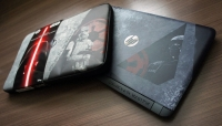 HP Star Wars Special Edition İncelemesi