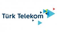 Avea, Türk Telekom Oldu!