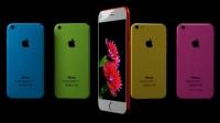 İşte iPhone 5se ve iPad Air 3 Çıkış Tarihi!