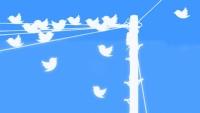 Haftanın En Komik Tweet'leri #20
