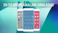 Haftanın Android Uygulamaları – 30 Ocak