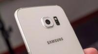 Galaxy S7'de Kamera Çıkıntısı Olacak mı?