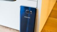 Galaxy S7 Kamera Özellikleri Belli Oldu!