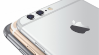 Apple'dan Rekor iPhone 7 Siparişi!