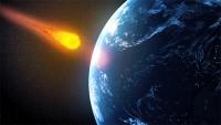 Asteroit İnsan Öldürdü!
