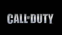 Yeni Call Of Duty Duyuruldu!