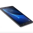 Galaxy Tab E Sızdırıldı!