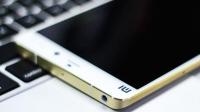 Xiaomi Mi5 Özellikleri Nasıl Olacak?