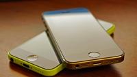 iPhone 5se Hangi İşlemciyi Kullanacak?