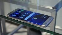 Galaxy S7 Türkiye Fiyatı Açıklandı