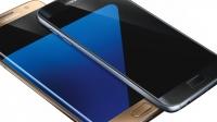 Galaxy S7 ve S7 edge için yeni güncelleme