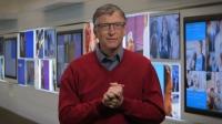 Bill Gates'ten çocuklarına telefon yasağı!