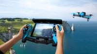 Drone Kaydı Nasıl Yapılır?