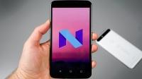 Android 7.0 N Özellikleri ve Çıkış Tarihi