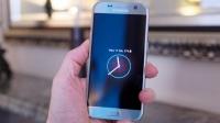Galaxy S7 Mini İddialı Geliyor!