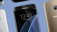 Samsung Galaxy S7 Edge İnceleme