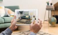 9.7 inç iPad Pro Özellikleri ve Fiyatı
