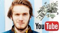 En Çok Kazanan 10 YouTuber!