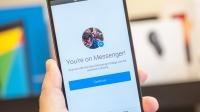 Messenger için Gizli Sohbet Geliyor!