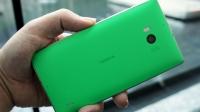 Android'li Nokia A1 Ortaya Çıktı!