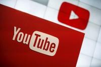 YouTube Davası 20 Milyon Dolar Kazandırdı