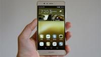 Huawei P9 Hakkında Her Şey!