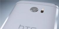 HTC 10 Resmi Tanıtım Videosu Sızdırıldı!