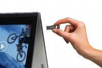 SanDisk Ultra Flair İnceleme