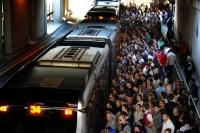 Metrobüs Çilesine Kesin Çözüm!